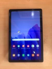 Samsung Galaxy Tab A7 T505 Xám