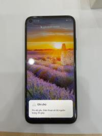 Huawei Nova 7i Xanh Ngọc Lục