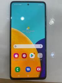 Samsung Galaxy A52 (5G) A526 Xanh