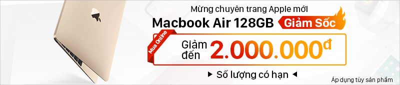 2018 - AU - Macbook
