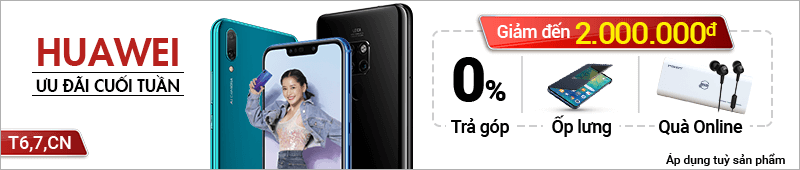 2018 - DE - Huawei hot sale