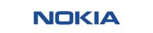Trung tâm Bảo hành Nokia