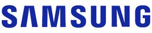 Trung tâm bảo hảnh Samsung