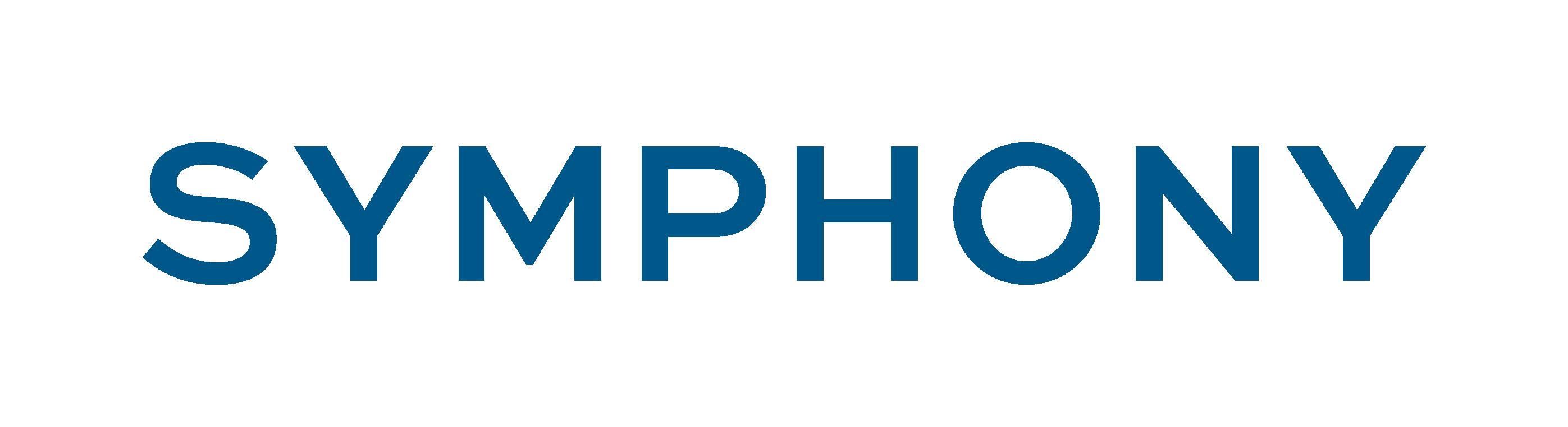 Trung tâm Bảo hành Symphony