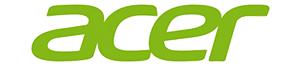 Trung tâm bảo hảnh Acer