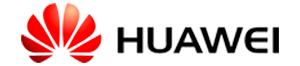 Trung tâm bảo hảnh Huawei