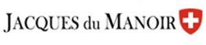 Trung tâm Bảo hành Jacques du Manoir