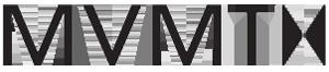 Trung tâm Bảo hành MVMT