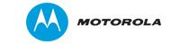 Trung tâm Bảo hành Motorola